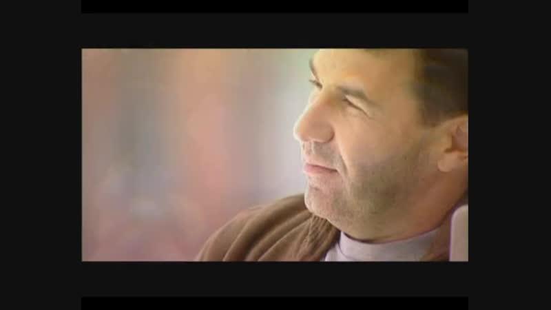 Евгений Гришковец - И настроение улучшилось ...mp4
