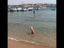 Пляж Египет 🇪🇬 Шарм Ель Шейх