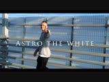 Astro the White [Tuttng freestyle] (Summer vibe 2018) Plug Walk (Remix)