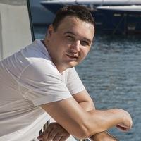 Anton Zalivadnyy фото