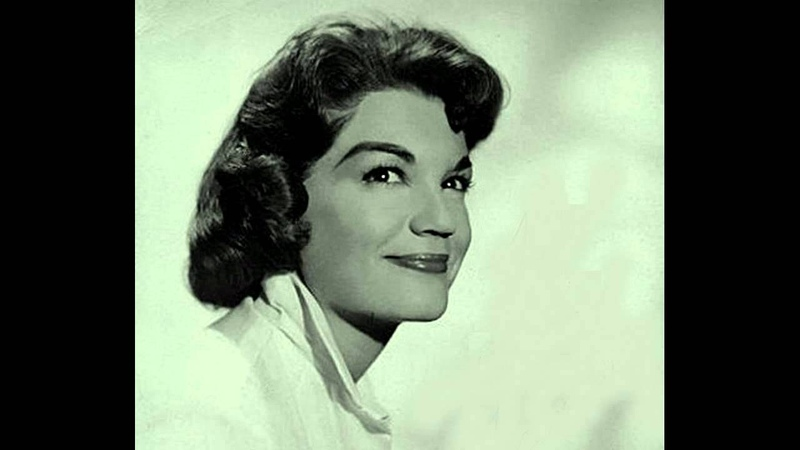 Happy New Year Baby - Connie Francis