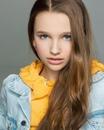 Елизавета Анохина фото #28
