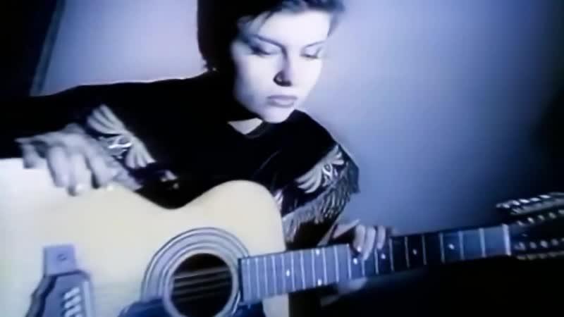 Светлана Владимирская - Мальчик Мой. 1993 HD