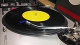 Pet Shop Boys West End Girls (The Shep Pettibone Mastermix) 1986