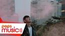 Nếu Ai Đó Có Tồn Tại Aaron Hoàn x PD Seven Official MV