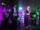 Gardo band - Fever