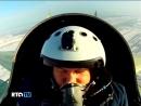 Аверьяновы. Династия летчиков-испытателей (2011)