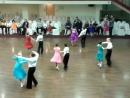 Video-2015-10-24-15-03-50.mp4