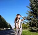 Анна Корякина фото #2