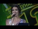Гала-концерт фестиваля Идель 2017