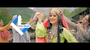Mariam Wafa - Qarsak Official Video HD
