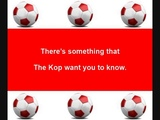 Liverpool FC Chants - Bobby Firmino, Our Number 9 - with Lyrics NEW