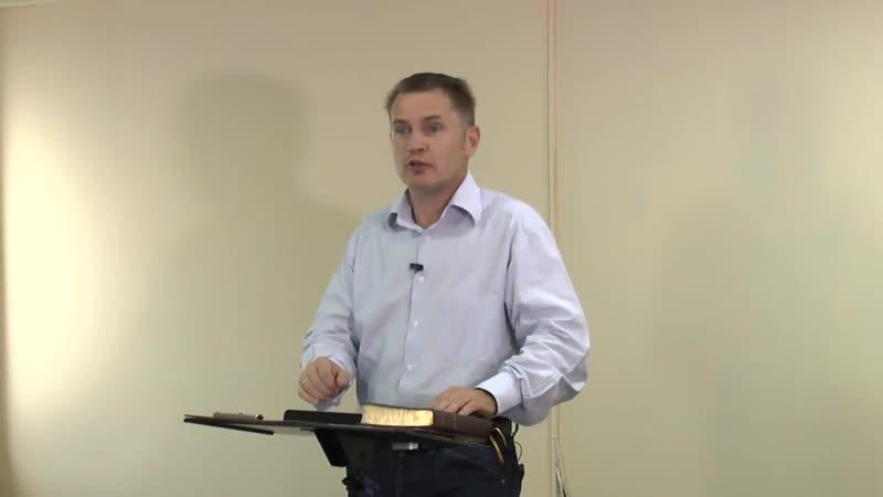 Олег Ремез Божье прощение 2 часть