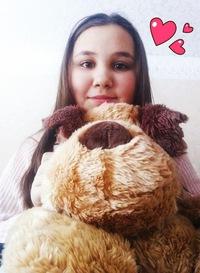 София Шумилова