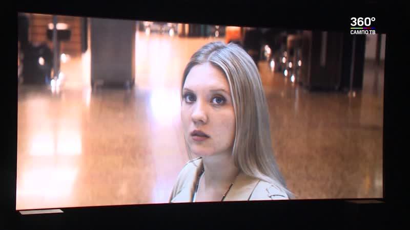 Фестиваль финского кино в Петрозаводске