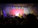 Концерт Любэ в Орле 5.08.18