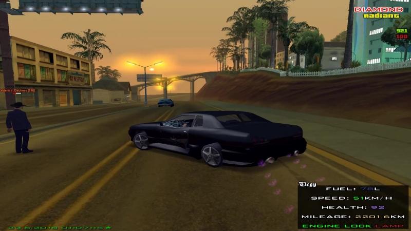 Grand Theft Auto San Andreas 2018.06.23 - 01.06.49.19