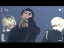 BTS-BORN SINGER