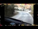 Devushki na FURAH ili ZHENSKIJ dalnoboj Russian GIRLS Drive a TRUCK