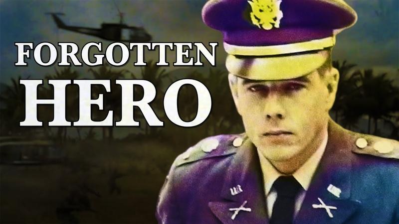 Forgotten Hero | Hugh Thompson Jr.