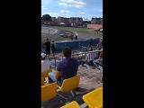 Дима Леонов - Live