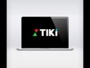 Tiki_Group. Краткая_презентация_о том что такое Tiki и сколько можно здесь заработать. Начни зарабатывать не выходя из дома!