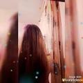 m.a.s.h.a_stukanova_ video