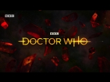 Doctor Who | Series 11 | Teaser