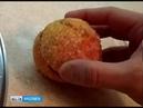 Семья из Рыбинска купила в магазине «каменное» печенье