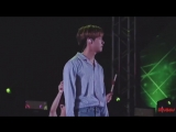 180901 N.Flying Incheon K-POP Concert