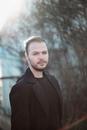 Илья Калмыков фото #15