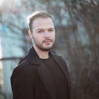 Илья Калмыков фото