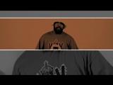 Pete Rock &amp Smif-N-Wessun ft. Styles P &amp Sean Price - That's Hard