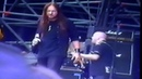 Gods Of Metal 2005 Iron Maiden Slayer DragonForce Megadeth Anthrax Accept Hammerfall Malmsteen