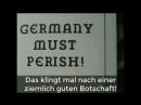 Ein echter Linker kennt dieses Buch oder Deutschland muss sterben T Kaufmann 1941