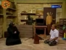 Opera Van Java (OVJ) - Episode Awal Mula Sule Pesek