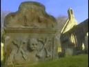 Правда об ангелах и демонах / Angels and demons revealed (2009)