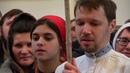 Божичі: Різдвяний фестиваль колядок у Святогорській Лаврі
