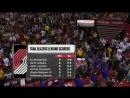 Портленд Трэйл Блэйзерс Лос Анджелес Лейкерс летняя лига 2018 финал