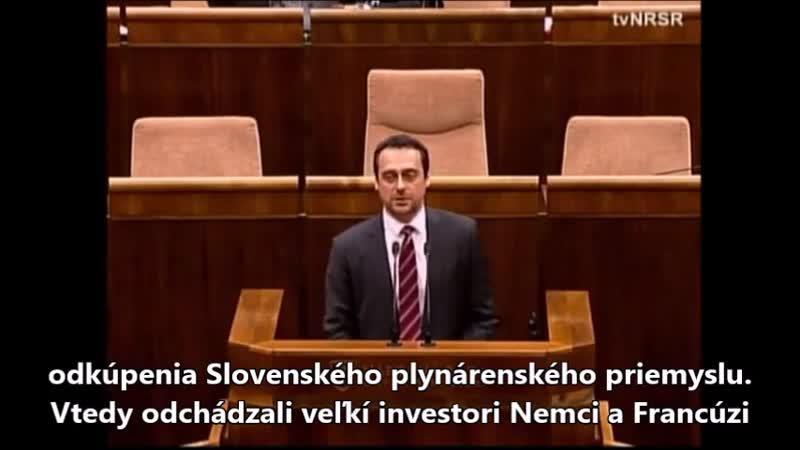 Jozef Rajtar SMER 2017 Pre Fica a SMER je naozaj Slovensko jedna uspešná krajina.