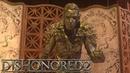 Dishonored 2 20 Кунсткамера