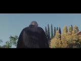 SMASHING PUMPKINS - Solara (Official Video)