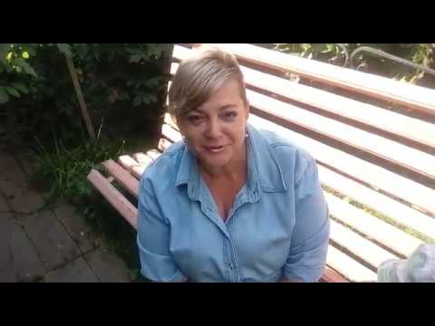 Хохлова Татьяна. Как помолодеть и сбросить лишний вес. Молодая бабушка