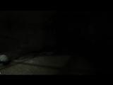 [BlackSilverUFA] НЕПЛОХОЙ ХОРРОР. ДУХ ПЕЩЕРЫ И ДВЕ ЛЕСБИЯНКИ ● Tanggal [ПОЛНОЕ ПРОХОЖДЕНИЕ]