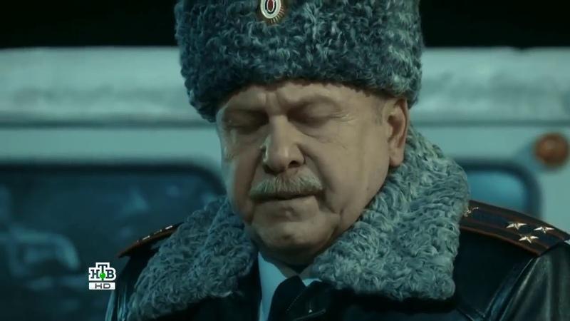 ПЕРВОКЛАССНЫЙ БОЕВИК 2018 'Отморозок' Фильмы Детективы Новинки 2018