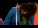 How Long - Ace 1974