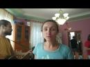 Утренний сок с Просто счастьем из Курска В гостях у Сергея Пузанкова