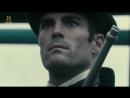 Серия 1. Новая война (Корнелиус Вандербильт) - Люди, построившие Америку