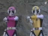 [dragonfox] Yoko Nakamura - Body Action, Dance Janai Wa Yo (RUSUB)