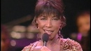 Natalie Cole The Christmas Song